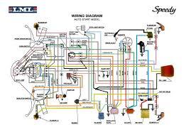 schwinn electric scooter battery wiring diagram wirdig scooter wiring diagram further schwinn electric scooter wiring diagram