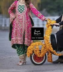New Latest Punjabi Suit Design 2019 Salwar Suit 2019 Punjabi Designers