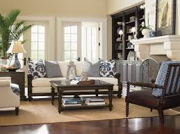 Sheffield Bedroom Furniture 17 Best Images About Fabulous Interiors On Pinterest Mantels