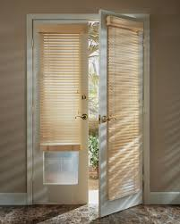 venetian blinds for patio doors. Interesting Doors Wooden Venetian Blinds Patio DoorsWooden Doors For E