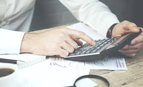 Online Chartered Tax Professional for California Residents from San Jose  State University