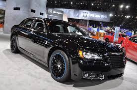 2015 Chrysler 300 Refresh - Review Car 2015 - 2016 : Review Car ...
