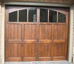 garage door picturesBest 25 Garage door styles ideas on Pinterest  Garage doors