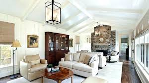 surprising vaulted ceiling 4 master bedroom vaulted ceiling decorating ideas beautiful glamorous kitchen amazing lighting vaulted ceiling bedroom