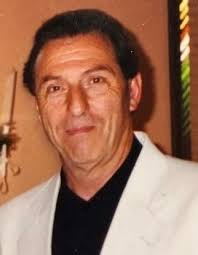 Obituary for Anthony M. LaSala | Barnegat Funeral Home