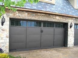 garage door installation denver photo 5 of 7 garage doors 5 garage door repair and installation garage door installation denver