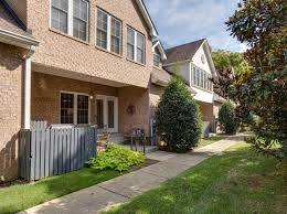 granite countertops nashville real estate nashville tn homes for zillow
