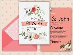 Free Email Wedding Invitation Templates Lovely Invitation Writing