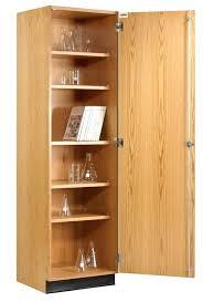 single door cabinet image 1 single door cabinet for single door cabinet single glass