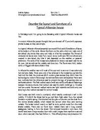 layout of essay academic essay magazine layouts of photo essays