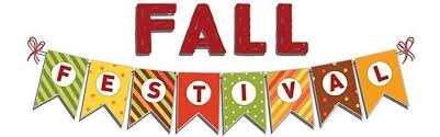 Image result for fall festival image