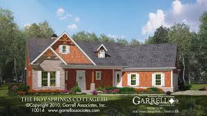 garrell house plans. Medium Size Of Uncategorized:garrell House Plans Within Glorious Brittany Cottage Plan Garrell