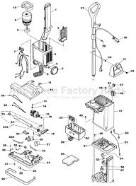 similiar beam model 2100 parts keywords upright vacuum parts diagram besides electrolux epic 6500 vacuum parts