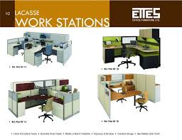 best home furniture design catalogue with latest office furniture