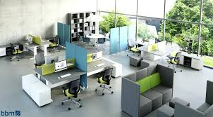 cool office cubicles. Unique Office Furniture Modular Systems Modern Cubicles Cool .
