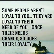 Image Result For Bishop Td Jakes Quotes Relationships Pinterest Cool T D Jakes Quotes