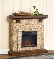 electric fireplace heaters s cost heater best consumer reports reviews