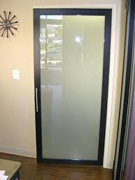frosted glass interior bathroom doors frosted glass interior door home design for beginners