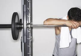 Резултат со слика за weight exercises sets