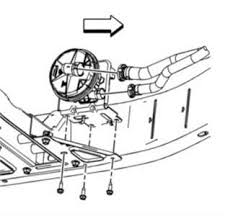 where is the secondary air injection solenoid valve located fixya 26132003 c4gyrks1ciuv1mrpkf5g2opu 1 0 jpg