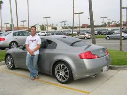 infiniti g35 coupe related images,start 200 - WeiLi Automotive Network