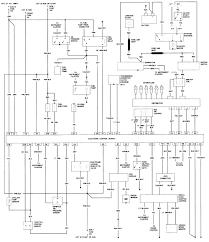 4 3 vortec wiring diagram examples wiring diagram free 2000 Chevy Blazer Parts Diagram at 4 3 Vortec Wiring Diagram