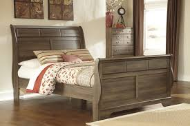 Bed Frames Wallpaper Hi Res Raymour And Flanigan Queen Storage