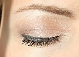 makeup for small eyes eye makeup tutorial 1 2 3