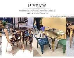 Foshan Yaai Furniture Co Ltd Tables Chairs