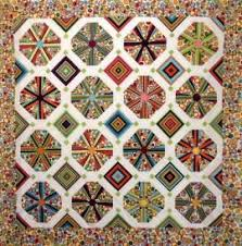 63 best Linda Rotz Miller quilts images on Pinterest | Quilt top ... & Quilt Tops for Sale Adamdwight.com