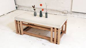 skid furniture. Large Size Of Coffe Table:cute Small Pallet Coffee Table Skid Furniture Euro