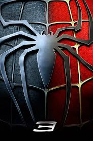 spiderman hd wallpapers for android