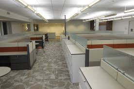 office cubicle designs. Cool Interior Furniture Office Cubicles Designs Cubicle Design Software: Full Size