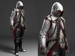 assassinand 39 s creed 3 connor. ac on tumblra whole new world. (a fun thread for all fanart) [archive] - page 24 ubisoft forums assassinand 39 s creed 3 connor e