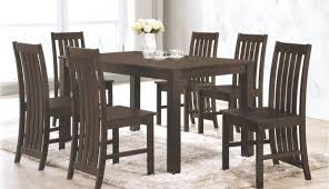 4 chair dining table gumtree round extendable covers gray glass tufted and oak black clearance rattan