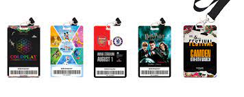 The collector ticket is a pass that comes with a keycord. Updated 2020 Over 1 In 10 Would Buy A Collector Ticket Ticketmaster Uk Business Ticketmaster Companynewshq