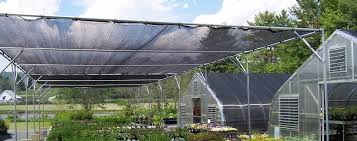 garden shade. Amazing Vegetable Garden Shade Cloth Gardens