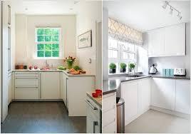 small kitchens designs. Small Kitchen Design Pictures Modern Kitchens Designs R