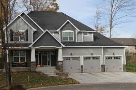 ... U victorian style sheds pine creek structures certainteed granite gray  siding house ideas pinterest grey certainteed Huse light ...
