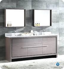 lovely bathroom vanities two sinks attractive vanity sinks for bathrooms image bathroom with lovely bathroom vanities two sinks