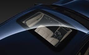 2017 BMW 5 Series for Sale near Springfield, NJ - BMW of Bloomfield
