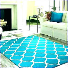 aqua kitchen rug pink kitchen rug purple floor rugs at rooster and where to aqua aqua kitchen rug aqua kitchen rug red