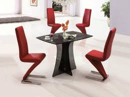 medium size of kitchen modern farmhouse kitchen table sets modern round kitchen table sets modern