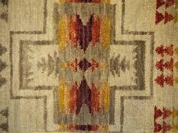 12 x 16 rug southwest looms x area rug 12 x 16 rug