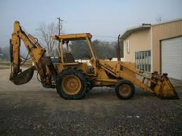 1989 ford 555c wiring diagram wiring diagram libraries fordford 555d backhoe fordford 555a backhoe