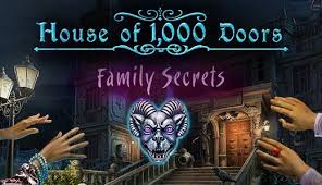 Download free games > hidden object. Discover A Mysterious Haunted House And Open The Doors To Otherworldly Places Http Toomkygames Com Downlo Free Games Pc Games Download Hidden Object Games