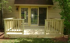 wood deck cost. Setting A Deck Budget\u2026 And How About That Design! Wood Cost