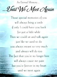 Quotes For Loss Of A Loved One Impressive Loss Of A Loved One Quotes Stomaplus Best Quotes