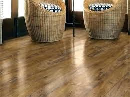 shaw vinyl plank flooring unique luxury vinyl flooring or vinyl vinyl plank amazing luxury vinyl planks shaw vinyl plank flooring