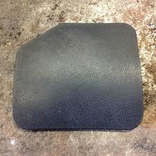 mini cooper s r fuse box lid cover wilkin auto parts mini cooper s r56 fuse box lid cover